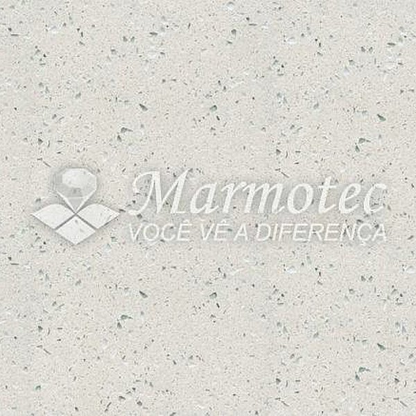 Silestone Maple Orna